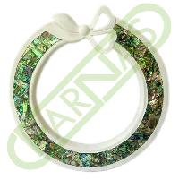 Gemstones Photo Frame 14