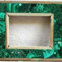 Marble Photo Frame 01