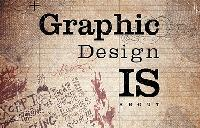 graphic printing services