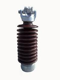 Solid Core Line Post Insulators