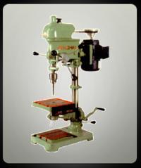 13mm Drill Machine