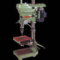 20mm Drill Machine
