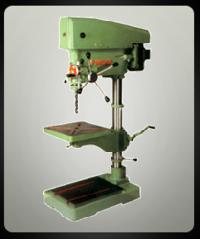 25 mm Heavy Duty Drill Machine