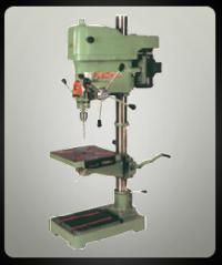 38mm Pillar Drill Machine