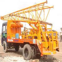 Truck Mounted Rigs 02