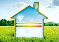 Heat Insulation Solution