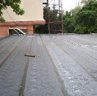 Roof & Basement Waterproofing Services