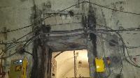Underground Structure Repairing Services 01