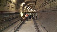 Underground Structure Repairing Services 04