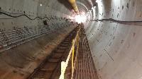 Underground Structure Repairing Services 05