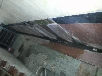 Underground Structure Repairing Services 06