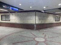 Underground Structure Repairing Services 07