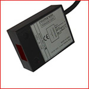 Photoelectric Sensor (Block Type)
