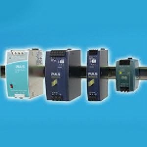 Puls GmbH Power Supplies