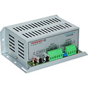Switch Mode Power Supplies