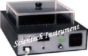 Activity Cage (Actophotometer)