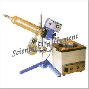 CAN VACUUM TESTER (WITH RUBBER BUNG AND PRICKER )