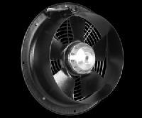 DF Series Axial Fans