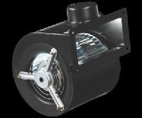 DIDW-DB Series Forward Curved Centrifugal Air Blower