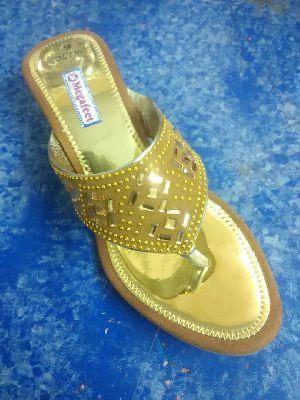 Ladies Footwear 03