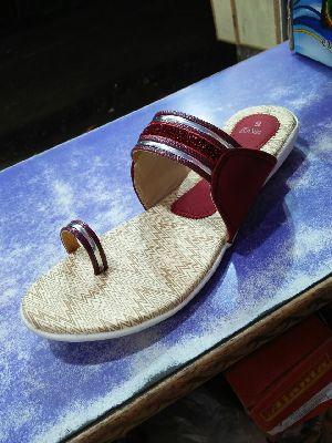 Ladies Footwear 07