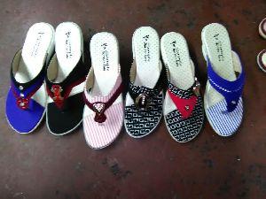 Ladies Footwear 08