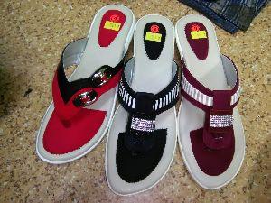 Ladies Footwear 25