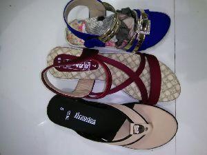 Ladies Footwear 26