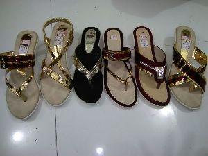 Ladies Footwear 27