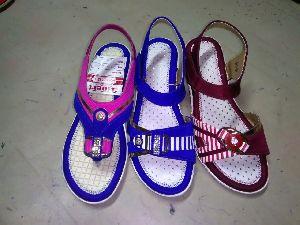 Ladies Footwear 28
