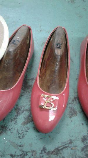 Ladies Footwear 29