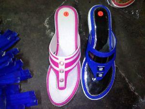 Ladies Footwear 31
