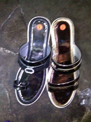 Ladies Footwear 34