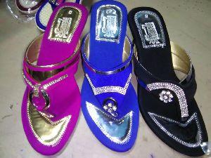 Ladies Footwear 36