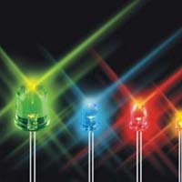 DIP LED Lights