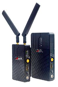 120M Wireless Video Transmission System