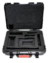 Wireless Video Transmission System Case