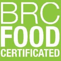 BRC Certification Services