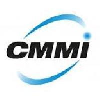 CMMI Certification Service 02