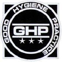 GHP Certification  Services 02