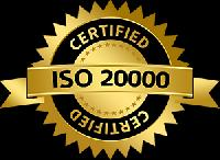 ISO 20000 Certification Service 02