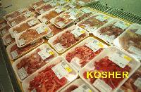 Kosher Certification Service 01