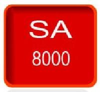 SA 8000 Certification Service 02