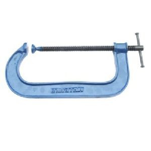 G. Clamps Malleable
