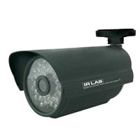 Infrared CCTV Camera (IR LAB)