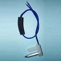 Evaporator Temperature Sensor( NTC)