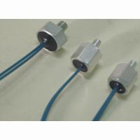Screw Type NTC Surface Temperature Sensor