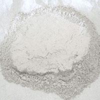Pure White Chalk Powder