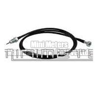 Flexible Drive Cables