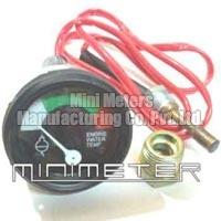 Item Code : MM-0323